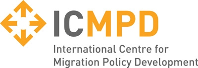 International Center for Migration Policy Development
