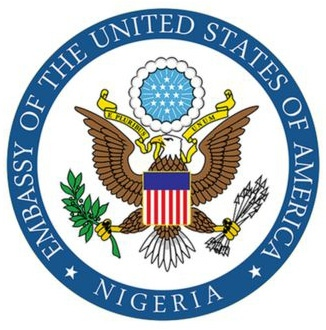 US Embassy and Consulate in Nigeria